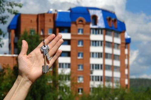 Ст. 161 ЖК РФ Выбор способа управления многоквартирным домом